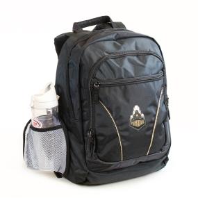 Purdue Boilermakers Stealth Backpack