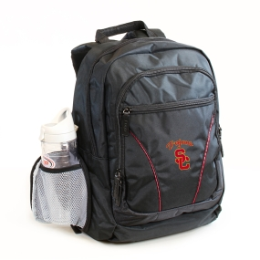 USC Trojans Stealth Backpack