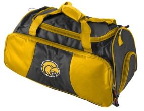 Southern Miss Golden Eagles Gym Bag