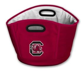 South Carolina Gamecocks Party Bucket