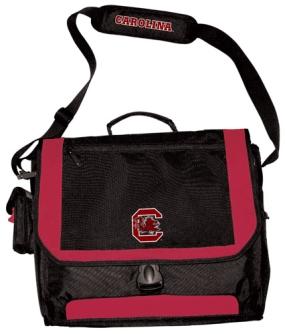 South Carolina Gamecocks Commuter Bag