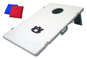 Auburn Tigers Tailgate Toss 2.0 Beanbag Game