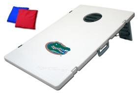 Florida Gators Tailgate Toss 2.0 Beanbag Game