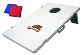 Oregon State Beavers Tailgate Toss 2.0 Beanbag Game