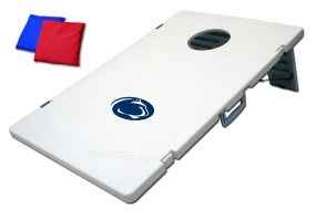 Penn State Nittany Lions Tailgate Toss 2.0 Beanbag Game
