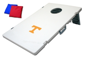 Tennessee Volunteers Tailgate Toss 2.0 Beanbag Game