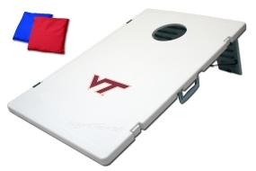 Virginia Tech Hokies Tailgate Toss 2.0 Beanbag Game