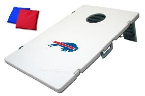 Buffalo Bills Tailgate Toss 2.0 Beanbag Game