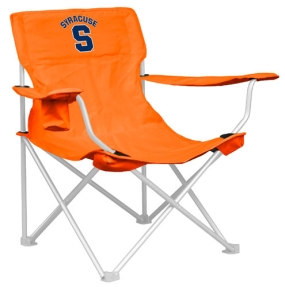 Syracuse University Tailgating Chair