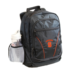 Syracuse University Stealth Backpack