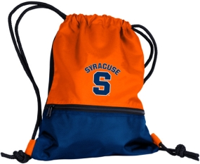 Syracuse University String Pack