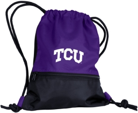 TCU Horned Frogs String Pack