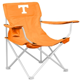 Tennessee Volunteers Tailgating Chair