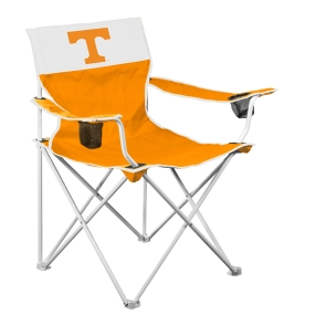 Tennessee Volunteers Big Boy Tailgating Chair