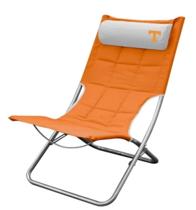 Tennessee Volunteers Lounger Chair