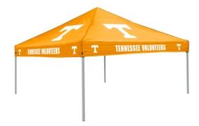 Tennessee Volunteers Tailgate Tent