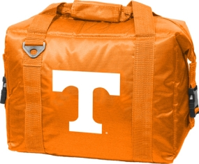 Tennessee Volunteers 12 Pack Cooler