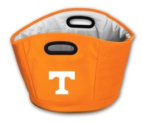 Tennessee Volunteers Party Bucket