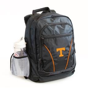 Tennessee Volunteers Stealth Backpack