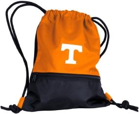 Tennessee Volunteers String Pack