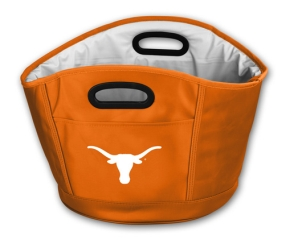 Texas Longhorns Party Bucket