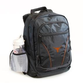 Texas Longhorns Stealth Backpack