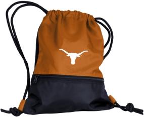 Texas Longhorns String Pack