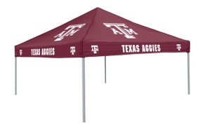 Texas A&M Aggies Tailgate Tent