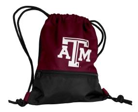 Texas A&M Aggies String Pack