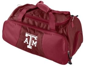 Texas A&M Aggies Gym Bag