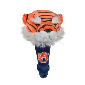 Auburn Tigers Mascot Headcover