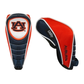 Auburn Tigers Utility Headcover