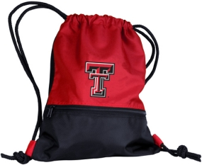 Texas Tech Red Raiders String Pack