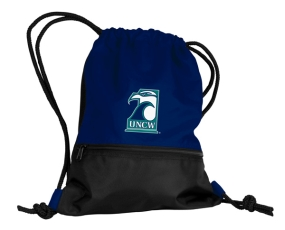 UNC Wilmington Seahawks String Pack