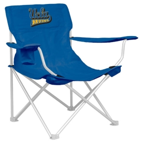 UCLA Bruins Tailgating Chair