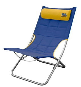 UCLA Bruins Lounger Chair
