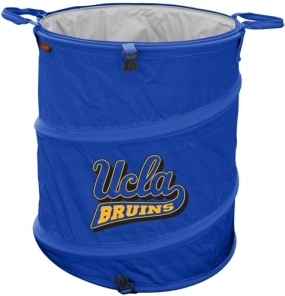 UCLA Bruins Trash Can Cooler