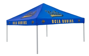 UCLA Bruins Tailgate Tent