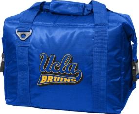 UCLA Bruins 12 Pack Cooler