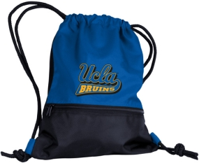 UCLA Bruins String Pack