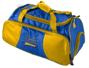UCLA Bruins Gym Bag