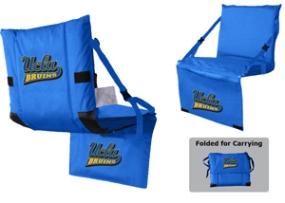 UCLA Bruins Tri-Fold Stadium Seat
