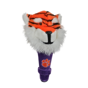 Clemson Tigers Mascot Headcover