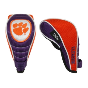 Clemson Tigers Utility Headcover