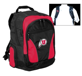 Utah Utes Backpack