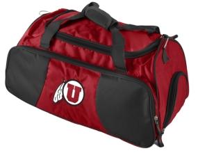Utah Utes Gym Bag