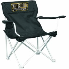 Vanderbilt Commodores Tailgating Chair