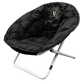 Vanderbilt Commodores Sphere Chair