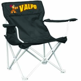 Valparaiso Crusaders Tailgating Chair