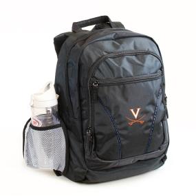 Virginia Cavaliers Stealth Backpack
